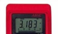 Новый 2011 каталог приборов Chauvin Arnoux (CA). Осциллографы, мультиметры.