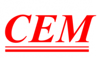 Измерители температуры и влажности серии DT от компаниии СЕМ включены в госреестр СИ РФ