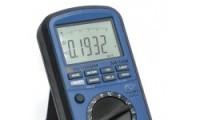 АКТАКОМ АМ-1038 для тех, кому нужен хороший недорогой мультиметр