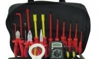 Повышение цен на наборы инструментов для РЗА с 01.06.2017