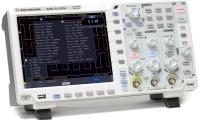 Двухканальные осциллографы Актаком серии ADS-6000 включены в Госреестр средств измерений!