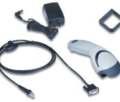 А1061 - устройство для считывания штрих-кода