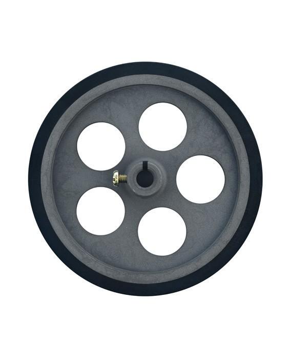 0554 4755 Измерительный диск
