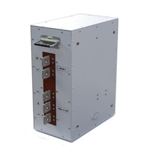 РЕТ-6КА блок выпрямительный (для РЕТОМ-30КА)