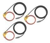 I1730-FLEX1500/3PK, токовые клещи