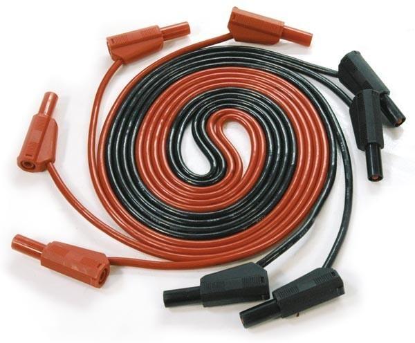 PTL904-4 — кабель соединительный
