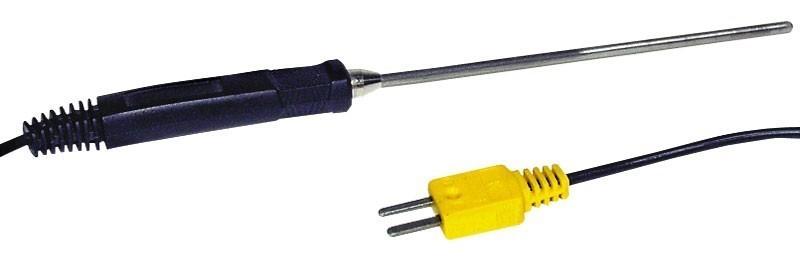 АТА-2102 Термопара