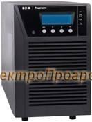 Источник бесперебойного питания Eaton 9130, Powerware 9130 700 ВА - 6000 ВА