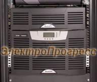 Источник бесперебойного питания Eaton Blade UPS (BladeUPS) Powerware модульный ИБП с резервированием N+1, 2N