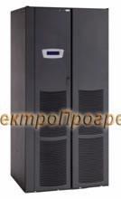 Источник бесперебойного питания Eaton 9390, Powerware 9390 40, 60, 80, 100, 120, 160 кВА PW9390, PW 9390