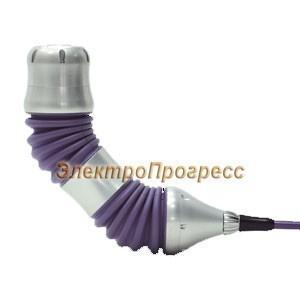 CamIplex - система телеинспекции