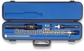 BNK-1000 - жесткий технический эндоскоп (бороскоп)