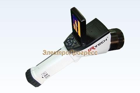 Тепловизор T6-P