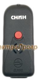 Сигнализатор напряжения СНИН 6-10, СНИН 35-110
