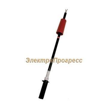 Указатель напряжения УВН-80 2М