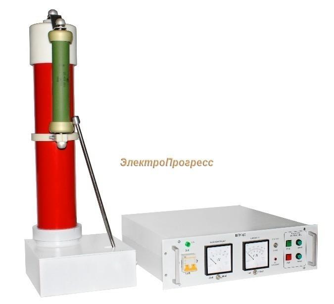 ДЛ-1 - диодная линейка для МПУ-3