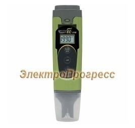 Прибор для измерения проводимости воды Eutech EcoTestr EC High.