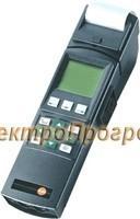 Testo 400 (0563 4001) - многофункциональный измеритель температуры и влажности