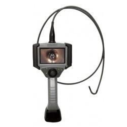 VE joystick Edition 700 F Series - промышленный видеоэндоскоп