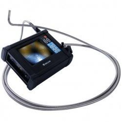 DNS Series - видеоэндоскоп с артикуляцией в 4-х направлениях, фото и видеозаписью