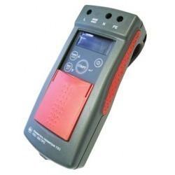 ПЗО-500 ПРО измеритель параметров устройств защитного отключения