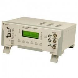 Ч3-83  частотомер электронно-счетный