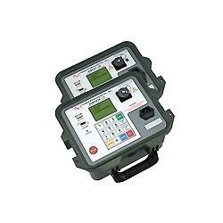 ATRT-01-7500 - однофазный, высокоточный, автоматический измеритель коэффициента трансформации