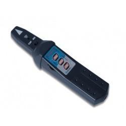 А1191 - принимающее устройство R10K (для поиска скрытой проводки)
