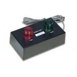 А0942 - предупредительная сигнальная лампа