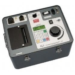 WRM-10 (10А) специализированный измеритель сопротивления обмоток трансформаторов