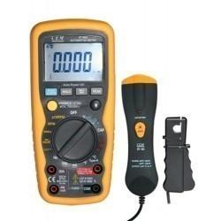 AT-9955 - мультиметр (автомобильный)