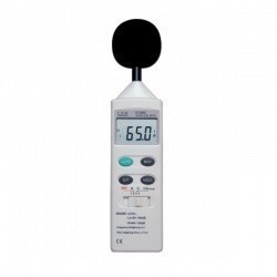 DT-8850 - шумомер