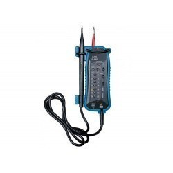DT-9902 - указатель напряжения
