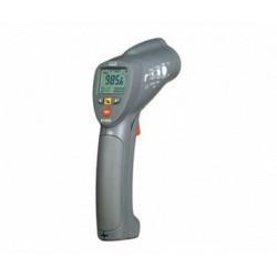 DT-8858 - пирометр, инфракрасный термометр