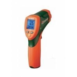 Extech 42509 - Инфракрасный термометр на 510°C