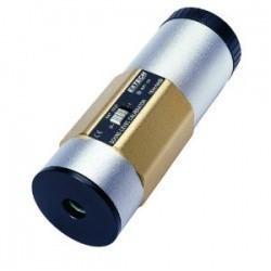 Extech 407766 - Калибратор уровня звука