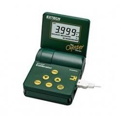 Extech 412300A - Калибратор/измеритель силы тока и напряжения