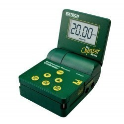 Extech 412400 - Многофункциональный технологический калибратор
