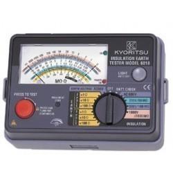 KEW 6017F - измеритель мультифункциональный