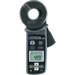 KEW 4200 - измеритель сопротивления заземления