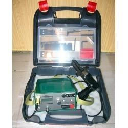 ПКСН-1 прибор контроля усилия нажатия