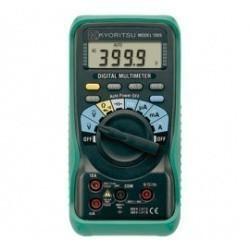 KEW 1009 - мультиметр