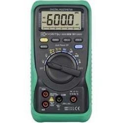 KEW 1011 - мультиметр цифровой