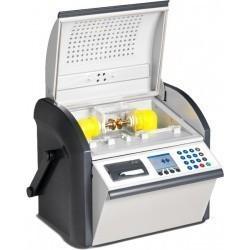 Портативный тестер трансформаторного масла DPA 75 C