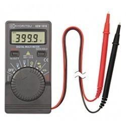 KEW 1018H - мультиметр цифровой