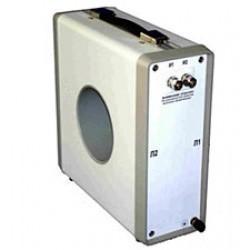 Трансформатор тока измерительный лабораторный ТТИ-100