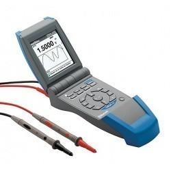 MTX 3282 - цифровой мультиметр