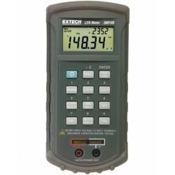 Extech 380193 - Измерители LCR и пассивного элемента