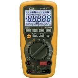 DT-9929 - мультиметр