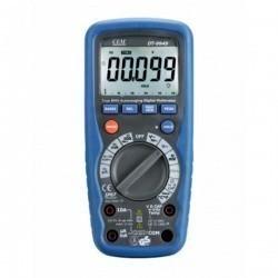 DT-9959 - мультиметр промышленный профессиональный True RMS